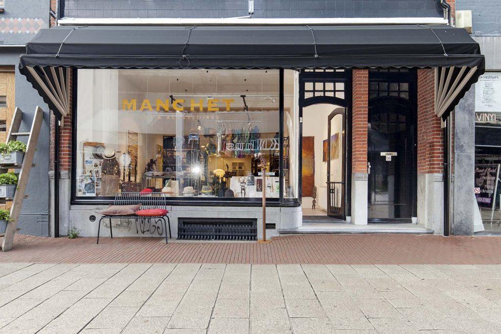 fotograaf zakelijke fotografie bedrijfsfotografie bedrijfsfotograaf foto Enschede Twente bedrijf bedrijfsfotograaf