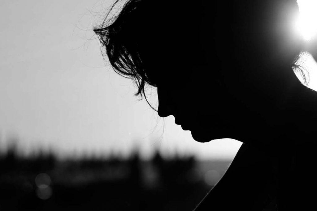 Rick Nederstigt Fotograaf foto fotografie fotograaf Twente Twenthe Enschede photo photography photographer Netherlands Nederland Nederlandse Dutch Holland portret portretfotograaf portretfotografie portrait portraits corporate magazine bedrijfsfotografie fotograaf foto fotografie zakelijk zakelijke bedrijf bedrijfsfotograaf travel traveling Overijssel nationaal internationaal international
